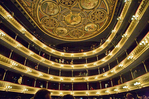 teatro-principal