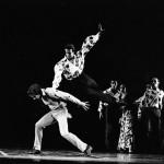 Ballet de Víctor Ullate.