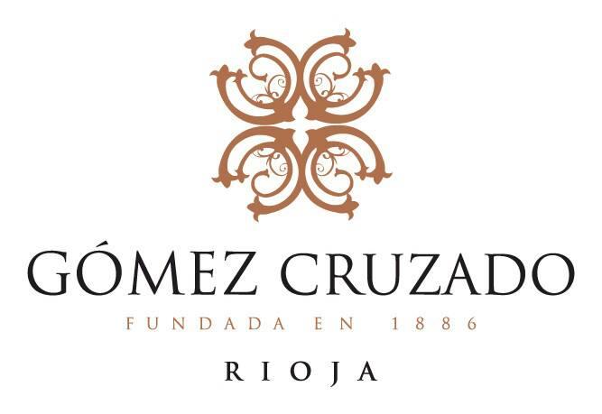 Logo_GomezCruzado